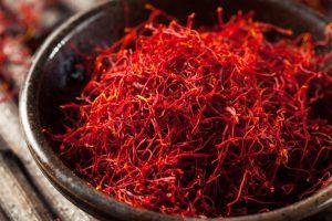 چرا عصاره زعفران سراج گران است
