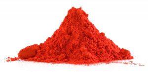 صادرات عصاره زعفران الیت درجه یک