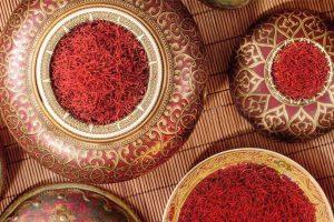 چقدر سرمایه برای خرید عصاره زعفران لازم است؟