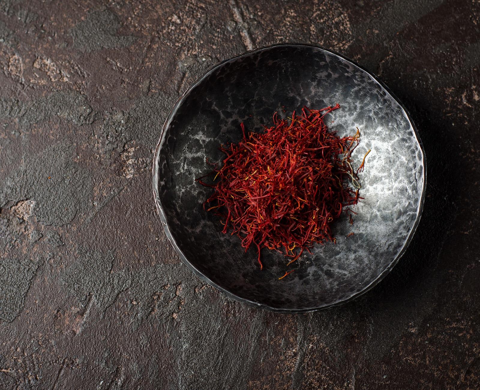 توضیحات بیشتر » خرید عصاره زعفران اسلی خوراکی صادراتی