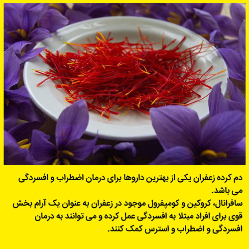 خرید عصاره زعفران سراج مایع رستورانیخرید عصاره زعفران سراج مایع رستورانی