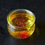 مایع زعفران سوینچ اصل