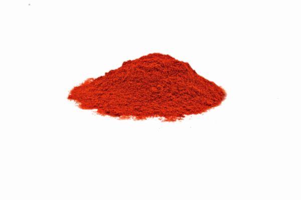 پخش عمده پودر زعفران
