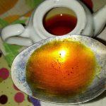 خرید عصاره زعفران اترینا