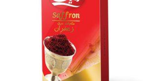 بزرگ ترین فروشگاه اینترنتی خرید عصاره زعفران الیت