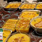 خرید قطره زعفران خوراکی 100 در 100 طبیعی