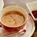 مشاوره بهترین روش صادرات زعفران به عمان