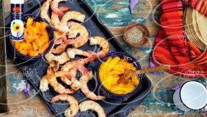 خرید آنلاین اسپری زعفران مصطفوی با بهترین کیفیت