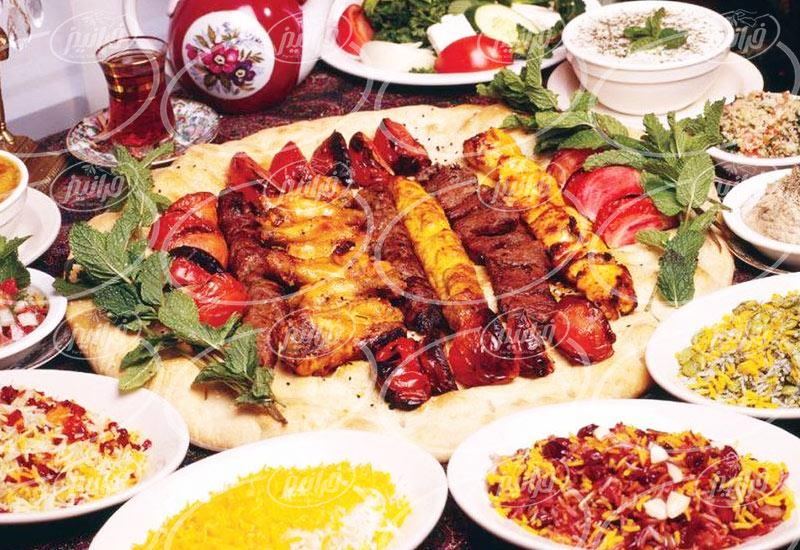سایت تخصصی پودر زعفران عمده برای کشور عمان