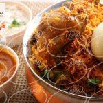 شرکت پخش پودر زعفران مصطفوی یک مثقالی