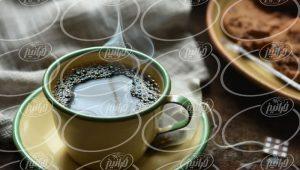 صادرات چای سیاه زعفران با شرایط ویژه
