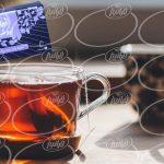 اطلاع از جدیدترین قیمت چای زعفران نیوشا