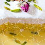 قیمت اسپری زعفران زرشاد برای آشپزخانه ها
