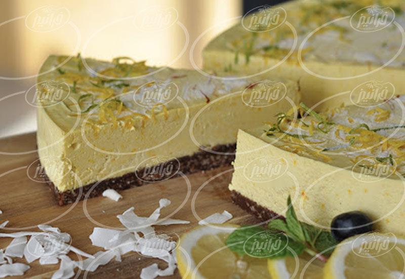 تولید پودر زعفران از 20 گرم تا یک کیلو