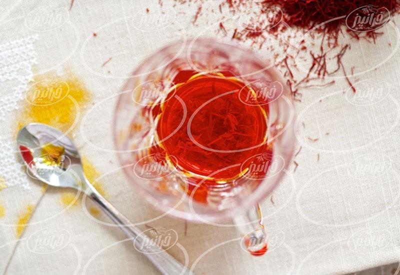 خرید زعفران کیلویی با قیمت خیلی خوب