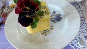 اصلی ترین قیمت زعفران 10 گرمی