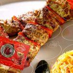 لیست قیمت زعفران سحرخیز مختص تاجران ایرانی