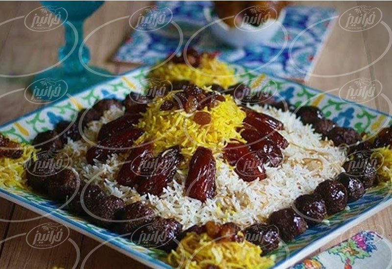کاهش قیمت زعفران در ایران فقط برای حجم عمده