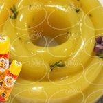 اطلاعیه قیمت اسپری زعفران زرشاد با تخفیف ویژه