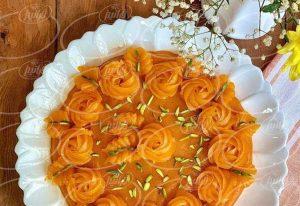 فرصت عالی جهت خرید بهترین پودر زعفران